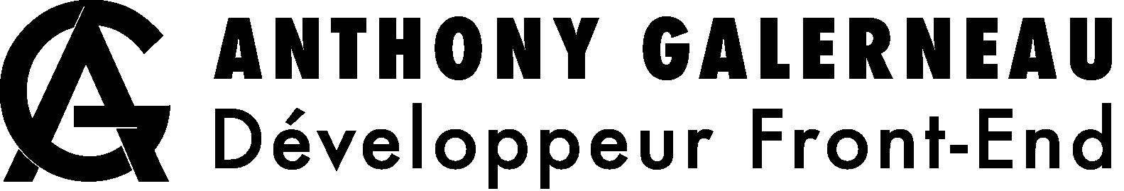 ANTHONY GALERNEAU