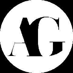 logo en construction