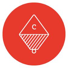 Anthony Galerneau - logo la corsaire lille